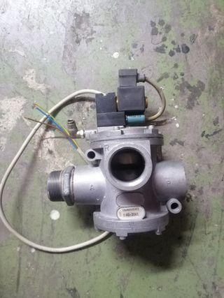 Valvula de vacío AG 3061