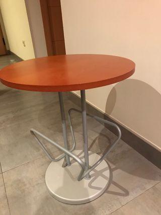 Mesa auxiliar 45 cm