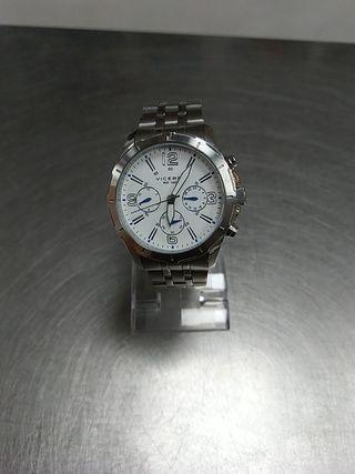 Reloj Viceroy 40521