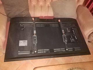 "Samsung UE48JU6400 48"" LED 4K UltraHD"