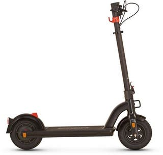 "Chollo Black Friday Scooter eléctrico 390W 10"" Air"