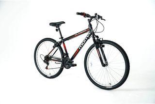 Bicicleta Montaña MTB26. ENVIO GRATIS
