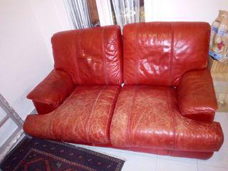 sofa gratis