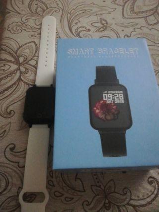 reloj deportivo smartwatch b57c