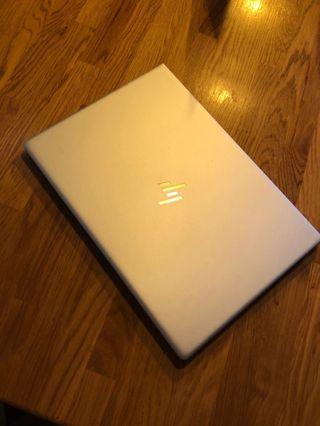 Portatil HP EliteBook 840 G6 i7