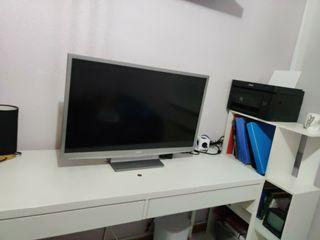 Toshiba 32RL838 - Televisor HD (32 pulgadas)