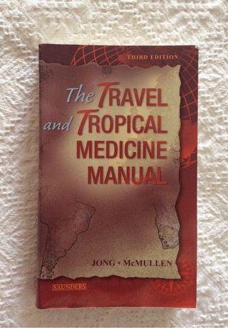 Libro medicina inglés a estrenar