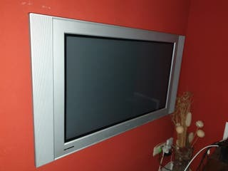 televisor Philips 47 pulgadas