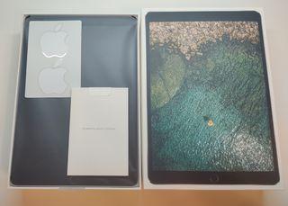 "iPad Pro 10,5"" + Apple Pencil + funda Apple Pencil"