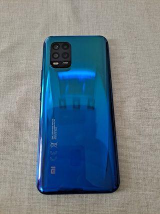 Xiaomi Mi 10 Lite 5G 128GB Nuevo
