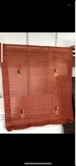 Estor cortina