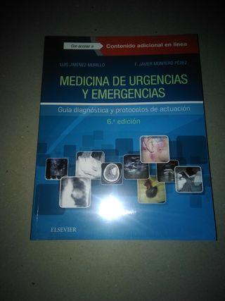 libro medicina
