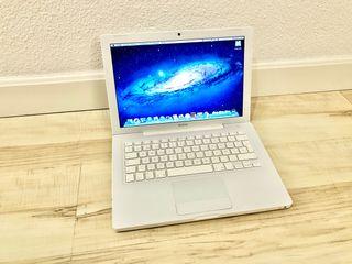 MacBook Intel Core duo 2ghz