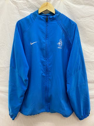 Chaqueta Nike Netherlands