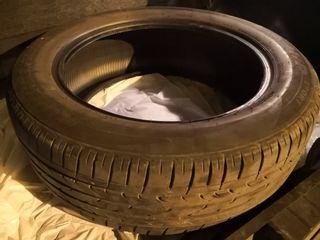 Neumático Bridgestone 225/55R18 98V