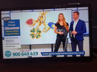 TV Samsung 24 pulgadas