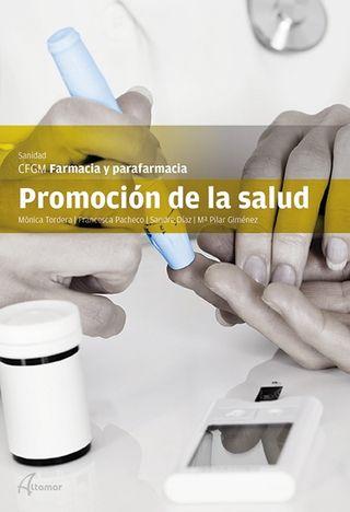 Resúmenes Grado Medio Farmacia y Parafarmacia.