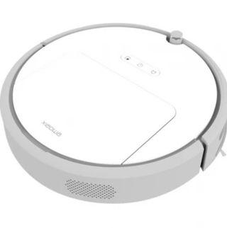 Xiaomi Xiaowa Vacuum - Aspira y Friega