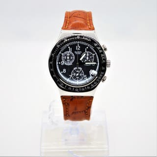 Reloj original Swatch 4 jewels
