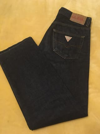 Guess Jeans 29 mujer