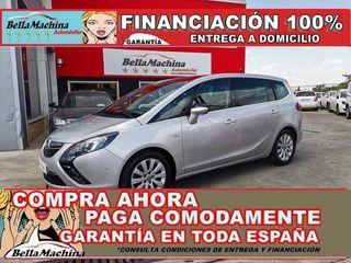 Opel Zafira TOURER 2.0 CDTI 170 CV EXCELLENCE