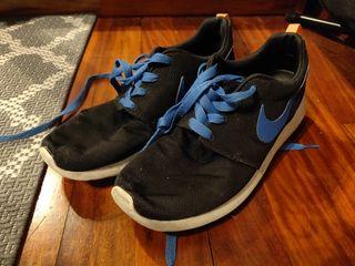 Playeras Nike Originales