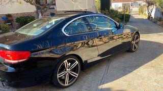 BMW Serie 335i n54 306cv xdrive
