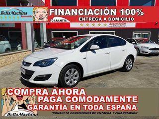 Opel Astra 1.6 CDTI 110CV ELEGANCE