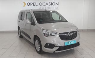 Opel Combo Life 1.5 TD 75kW (100CV) S/S Selective L