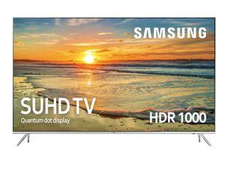 Televisor 4K Samsung 49 pulgadas