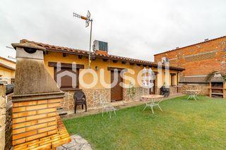 Casa en venta de 193 m² Calle la Fuente, 10710 Zar