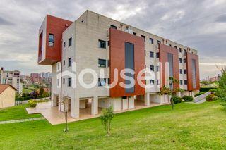 Piso en venta de 82 m² Calle Clara Campoamor, 3901