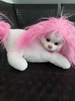 Perrita Puppy Surprise