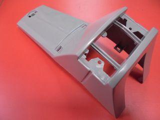 Corbata frontal VESPA IRIS 200CC