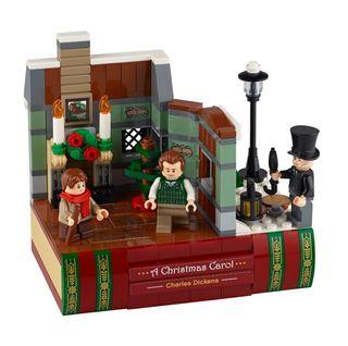 Lego 40410
