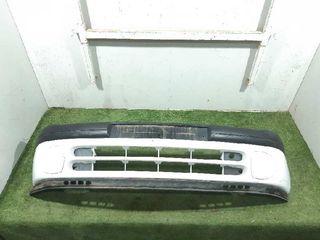 7700846872 Paragolpes delantero RENAULT CLIO II