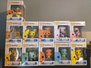 pack pops pokemon