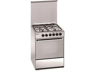 cocina de gaz y horno electrico Meirless