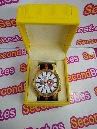 Reloj Invicta Tribute modelo 20333