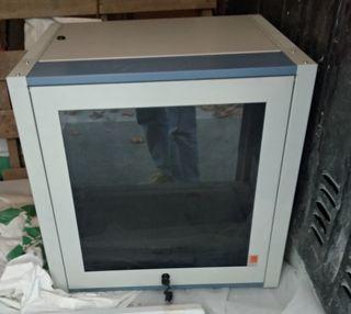 armario servidor