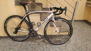 Bicicleta Fondriest TF3