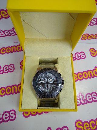 Reloj Invicta Tribute modelo 17394