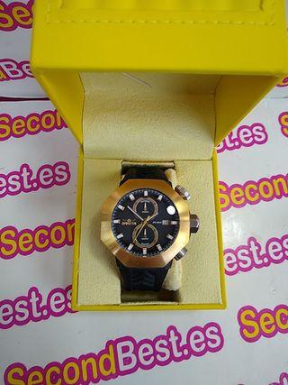 Reloj Invicta Force 16915