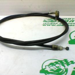 Cable cerradura asiento Peugeot TWEET 125 15-18