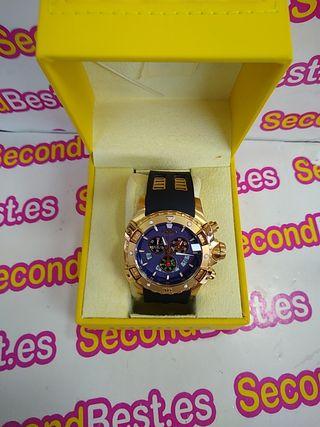 Reloj Invicta modelo 15856