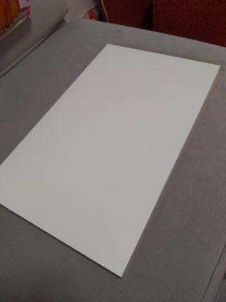Balda Ikea armario 77x35cm