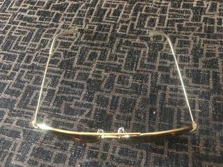 Gafas de sol ray-ban