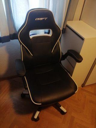 silla gaming drift Dr75