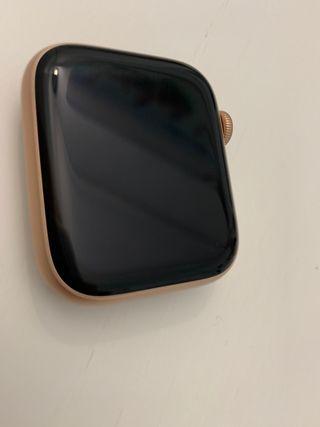 Apple Watch Series 4 GPS de 44mm