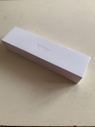 OFERTA BLACK FRIDAY! Apple Watch Serie 4 40mm